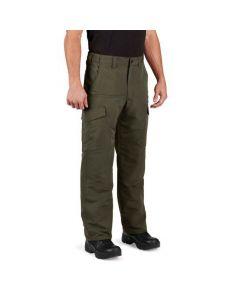 Propper EdgeTec Tactical Pant - Ranger
