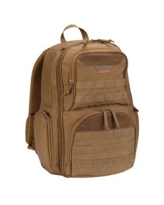 Propper Expandable Backpack - Coyote