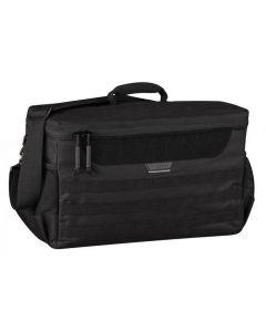 Propper Patrol Bag - Black