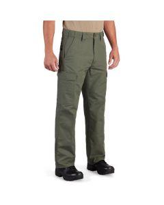Propper RevTac Tactical Pant - Olive