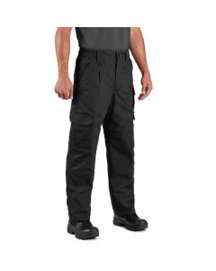 Propper Lightweight Tactical Pant - Charcoal