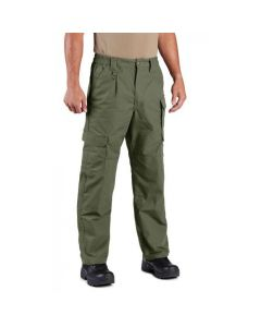 Propper Lightweight Tactical Pant - Olive