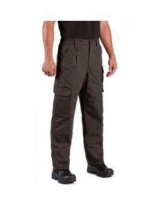 Propper Lightweight Tactical Pant - Sheriffs Brown
