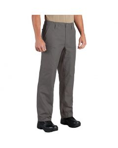 Propper Alloy HLX Trousers