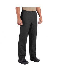 Propper BLACK HLX Pant
