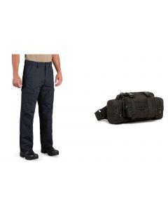 Propper RevTac Tactical Pant -  LAPD Navy