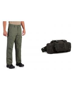 Propper Revtac Pants with Free bag