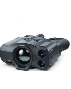 Pulsar Accolade 2 LRF XP50 Pro Thermal Imaging Monocular