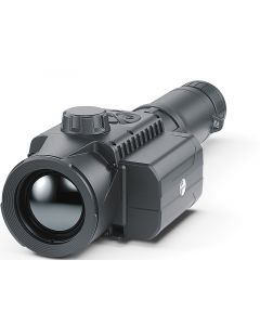 Pulsar Krypton XG50 Thermal Add-On and Monocular