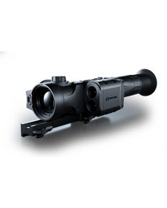 Pulsar Trail 2 LRF XP50 Thermal Weapon Scope