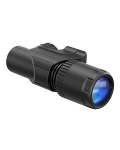 Pulsar Ultra 850 IR Laser Illuminator