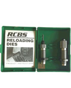 RCBS - Full Length Die Set .22-250 Rem