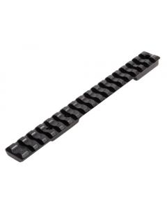 Recknagel Aluminium Picatinny Rail for Howa 1500 Short (20 MOA)