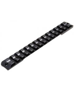 Recknagel Aluminium Picatinny Rail for Sauer 202 Mag Rifle Base