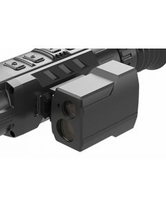 InfiRay Rico Laser Rangefinder (for InfiRay Rico Thermal Weapon Scopes)