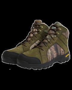 Ridgeline Arapahoe Waterproof Boot - Nature Green UK8 (US9)