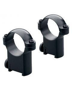 Leupold RM Sako 30mm Matte Rings