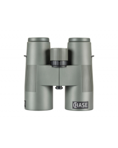 Preowned Delta Chase 10x42 ED Binoculars