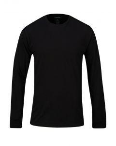 Propper T-Shirt Pack (2 Long Sleeve Shirts) - Black