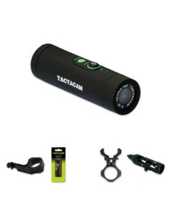 TACTACAM 5.0 Ultimate Hunter 5.0 Package