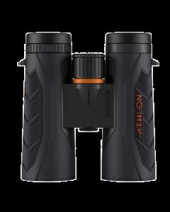 Athlon Midas G2 8x42 UHD Binoculars