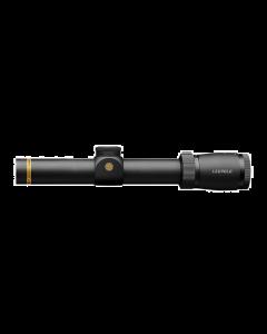 Leupold VX-5HD 1-5x24 SFP Duplex Rifle Scope - Optics Warehouse