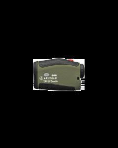 Leupold RX-fulldraw 3 with DNA Laser Range Finder - Optics Warehouse