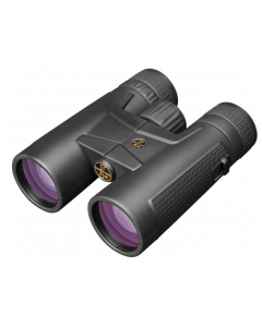 Leupold Marksman 10x42 Black Binoculars - Optics Warehouse