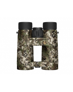 Leupold BX-4 Pro Guide HD 8x42 Core Camo Binocular - Optics Warehouse