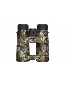 Leupold BX 4 Pro Guide HD 10x42 Gore Camo Binoculars - Optics Warehouse