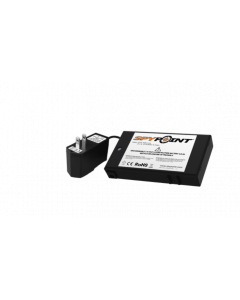Spypoint Lithium Battery Pack and Charger