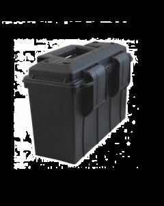 Smartreloader Modular Ammo Can M19A1 - VBSR629-6