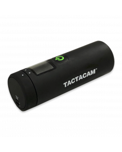 Tactacam Remote for 5.0 Action Camera Units