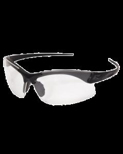 Edge Eyewear - Sharp Edge Shooting Glasses