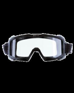 Edge Eyewear - Blizzard G-15 Vapor Shield Goggles