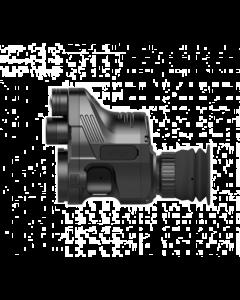 PARD NV007A Night Vision 12mm 1x Rear Add On Rifle Scope