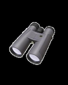 Ex Demo Leupold BX-2 Tioga HD 10x42mm Shadow Grey Binoculars