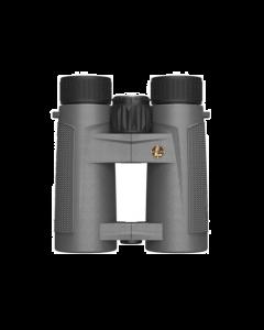 Ex Demo Leupold 8x42 Binocular Pro Guide HD Grey