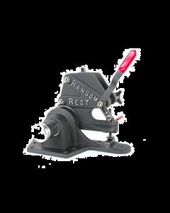 Ransom Master Series Combo Pistol Machine Rest