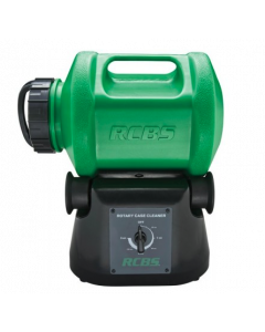 RCBS Rotary Case Cleaner 240v