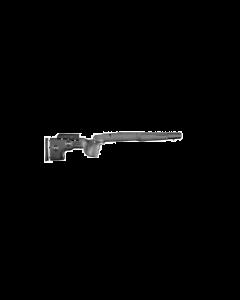 Preowned GRS Adjustable Rifle Stock, Berserk Tikka T3 Right Hand Black
