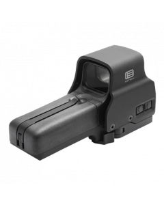 Eotech 518-2 Holographic QD Mount Sight