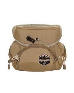 Alaska Guide Creations Alaska Classic - Coyote Brown