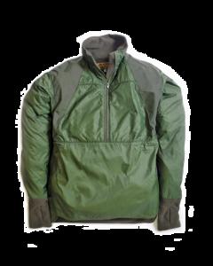 Arktis A212 Reinforced SWAT Shirt - Olive Green