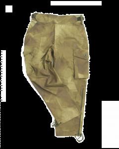 Arkis C310 Waterproof Combat Trousers - Comb Arid