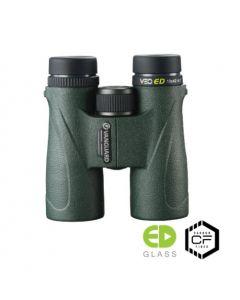 Vanguard VEO ED 10X42 Carbon Composite Binoculars