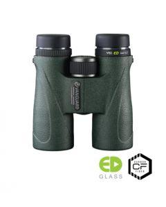 Vanguard VEO ED 8X42 Carbon Composite Binoculars