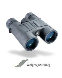 Vanguard Vesta 8X42 Lightweight Binoculars