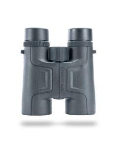 Vanguard Vesta 10x42 Lightweight Binoculars