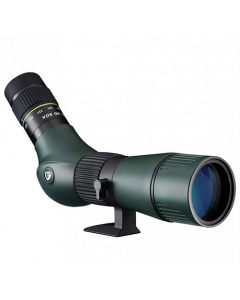 Vanguard VEO HD 60A Spotting Scope